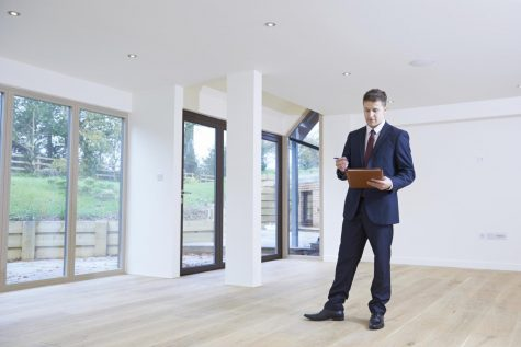 What Are the Benefits of Becoming a Real Estate Agent?