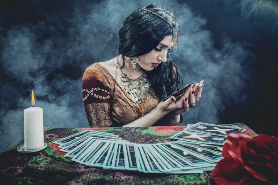 Best Online Tarot Card Reading Platforms of 2021
