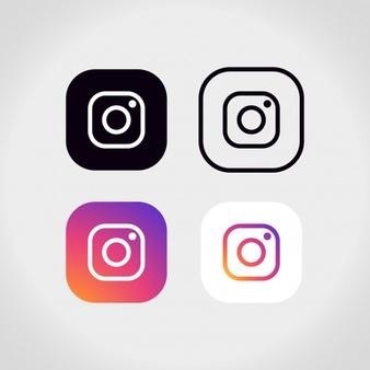 How to Safely Buy Instagram Likes: The 4 Best Sites In 2021
