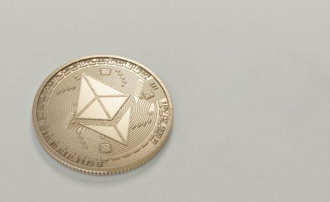 Is Ethereum Wallet Safe? Comprehensive Review