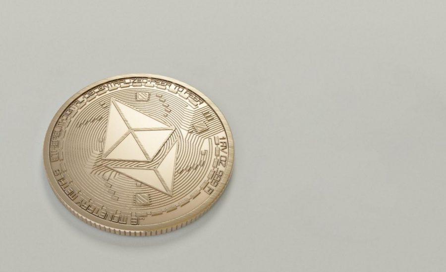Is+Ethereum+Wallet+Safe%3F+Comprehensive+Review