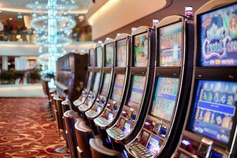 10 Major Differences Between Online and Offline Casinos