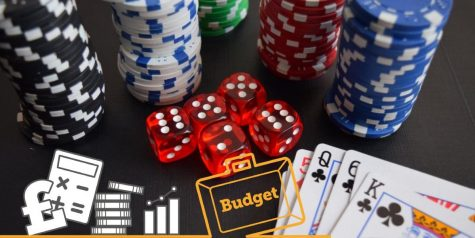 How to Play with 10 Pound Budget