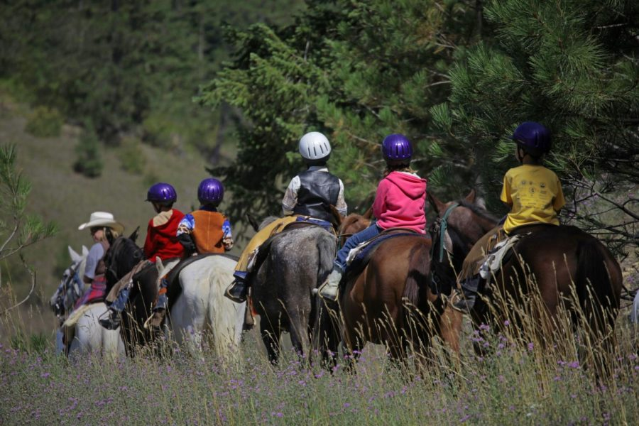 What+Are+the+Common+Health+Benefits+of+Horseback+Riding%3F