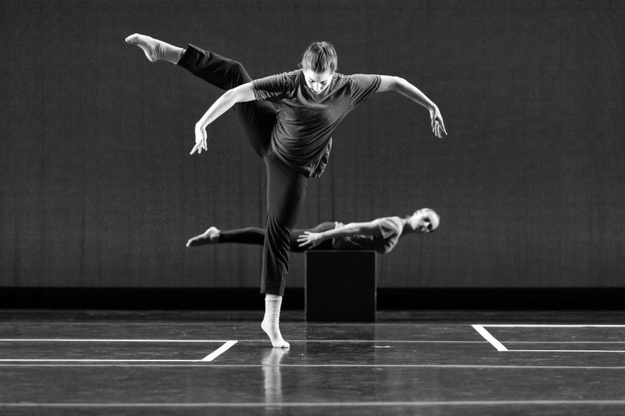 UI+Dance+Department+to+celebrate+40th+anniversary+at+Dance+Gala+2021