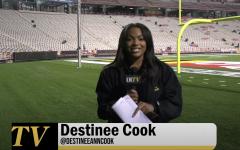 DITV Sports: Iowa vs. Maryland quick recap