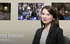 DITV: Backroom Breakdown Episode 4: Back In Session