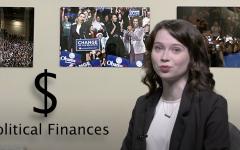 DITV: Backroom Breakdown 5: Taking Stock of Iowa Representatives Financial Reports
