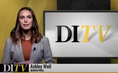DITV: Friday, October 15, 2021