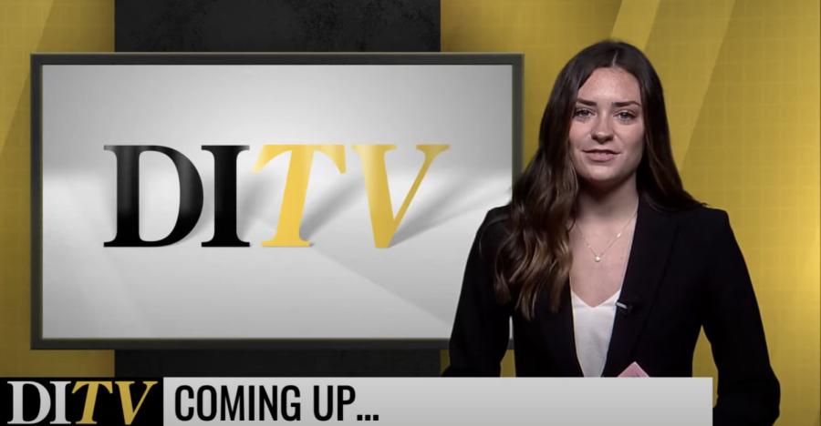 DITV: Friday, October 22, 2021