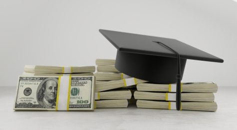 6 Strategies To Finish Student Loan Payments Fast