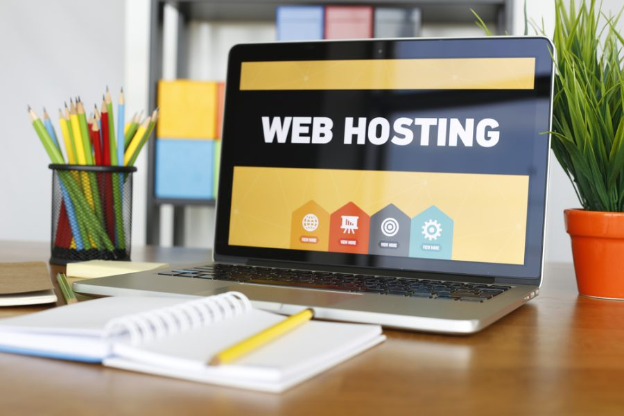 2+Best+%28True+Support%29+Fully+Managed+WordPress+Hosting+Services